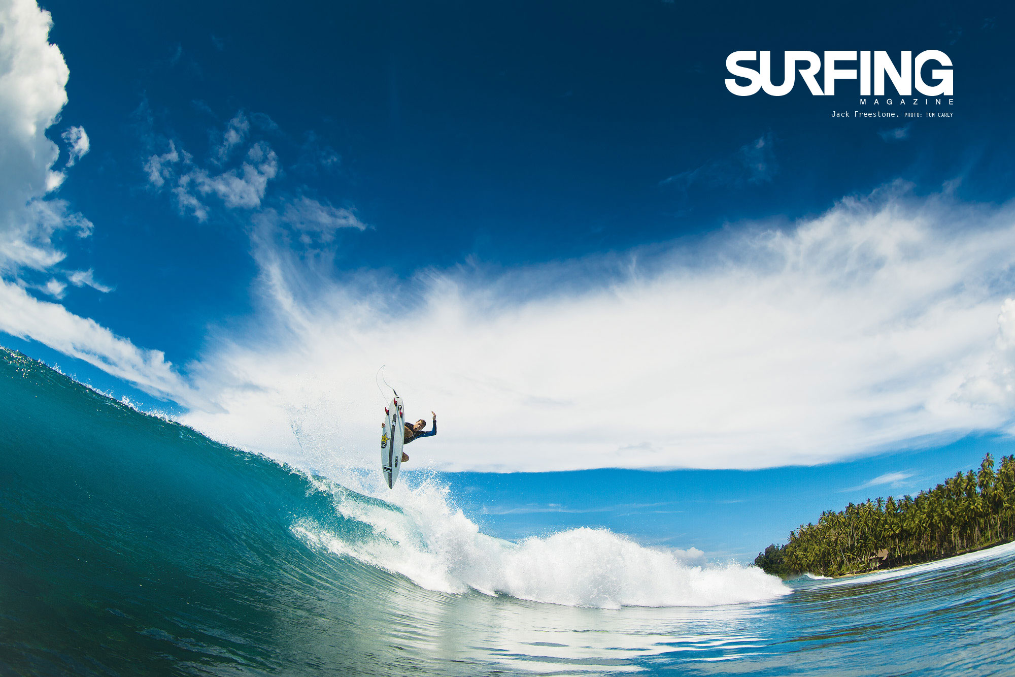 Beautiful Surfer Wallpaper | BsnSCB