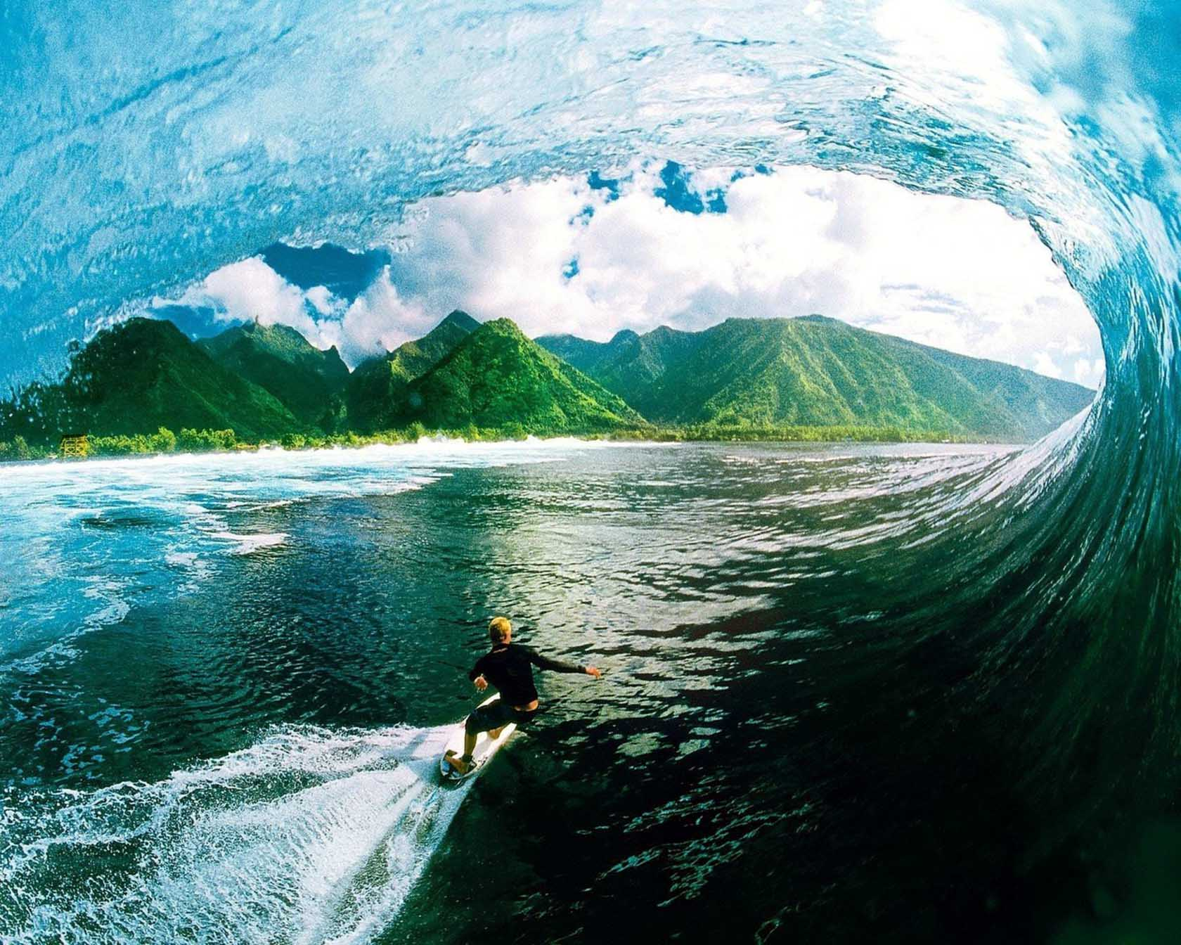 100% Quality Surfer HD Wallpapers, 1680x1344 px