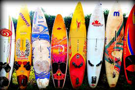 Full High Definition Wallpapers: Surfboard, 465x310 px