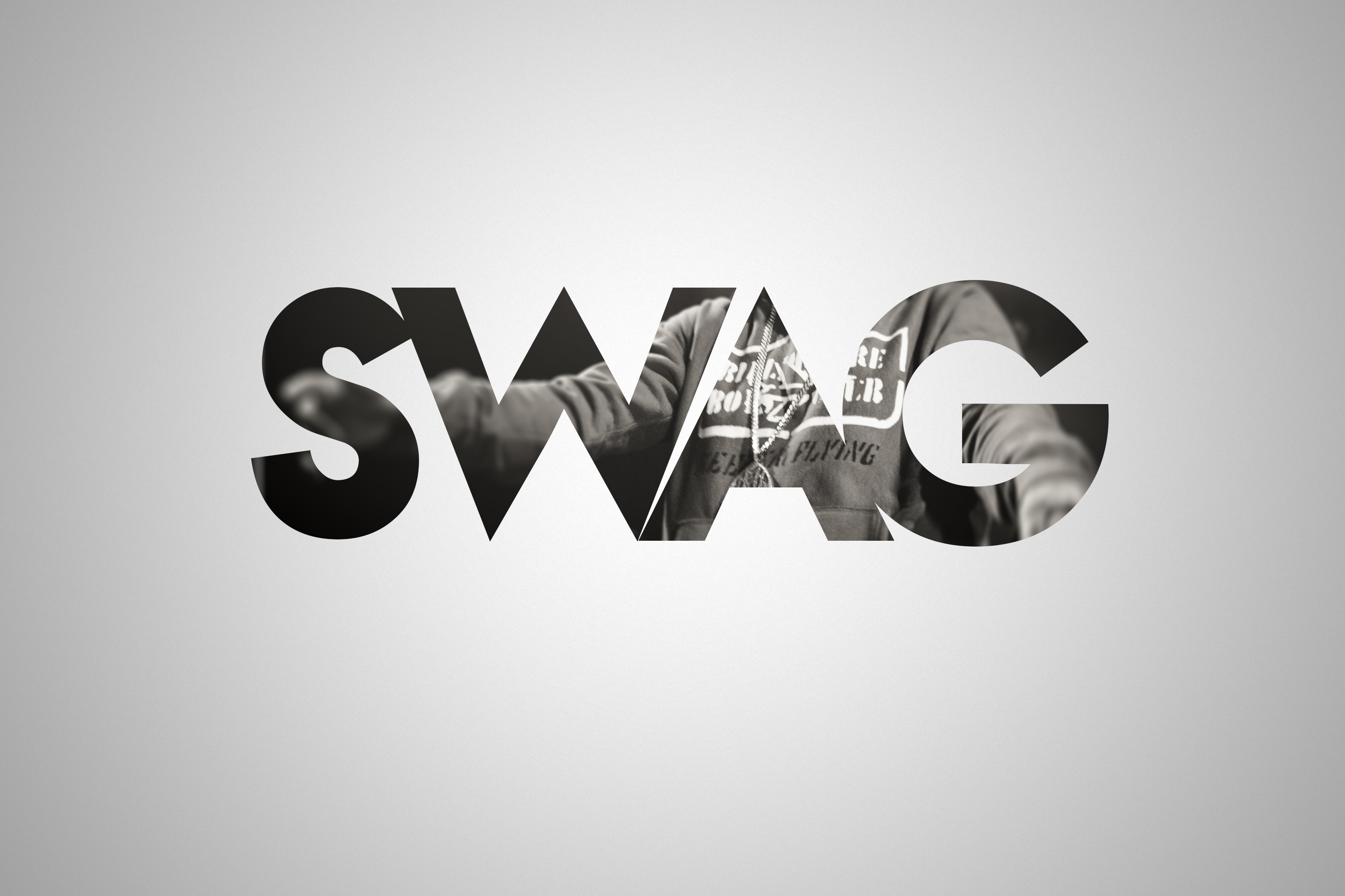 Awesome Swag Photos and Pictures, Swag High Definition Wallpapers