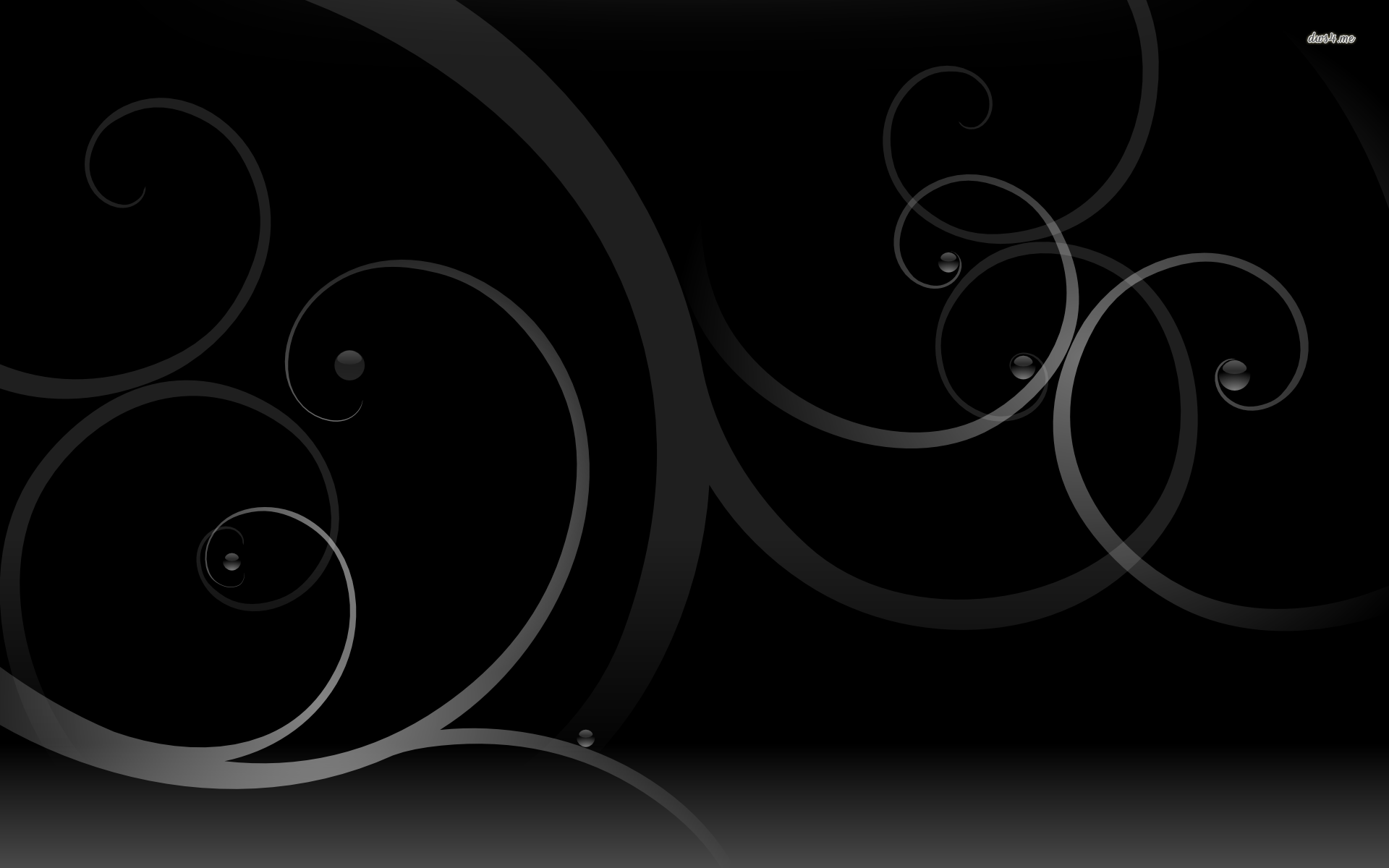 Nice HD Wallpapers Collection of Swirl - 1920x1200, 10.11.13