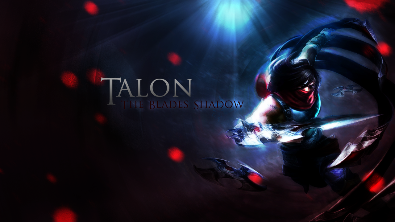 Talon Awesome Photo | 38723901 Talon Wallpapers, 1280x720 px
