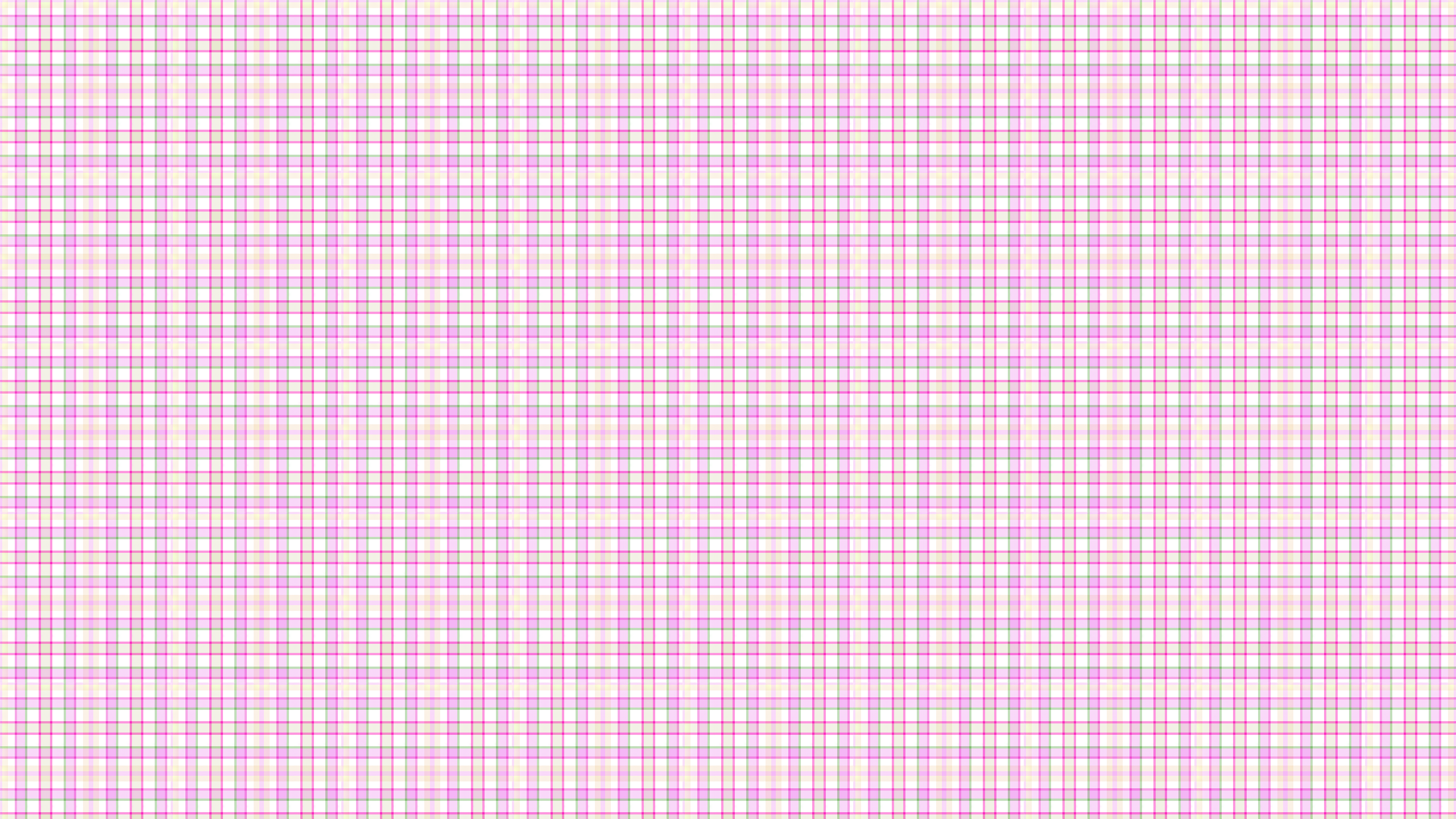 Tartan Wallpapers in Best 2560x1440 px Resolutions | Linnie Gail B.SCB Wallpapers