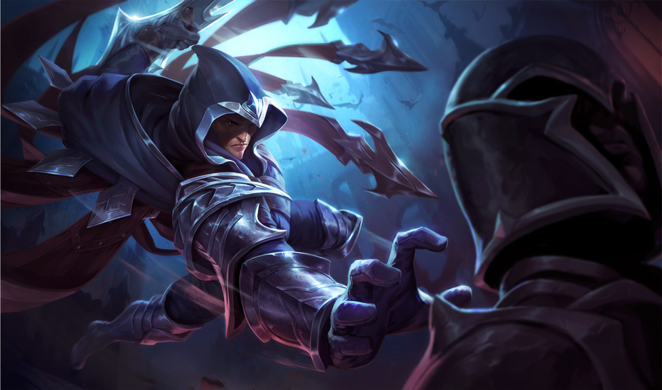 Best Gallery of Talon Backgrounds: 1302x768, Thi Hutcherson