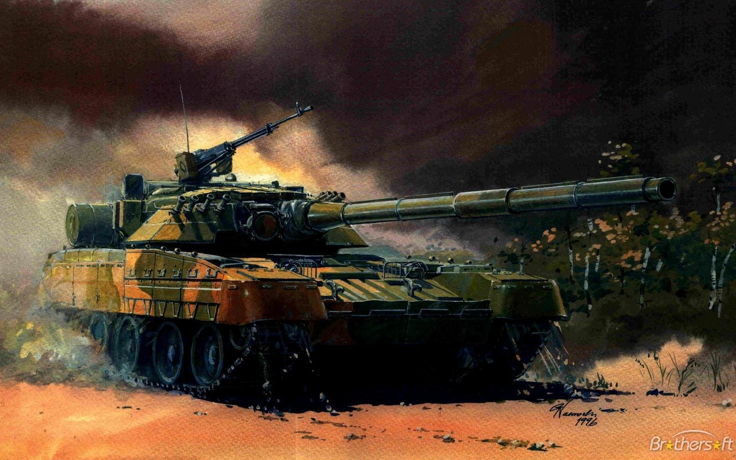 Tank | Tank Images, Pictures, Wallpapers on B.SCB