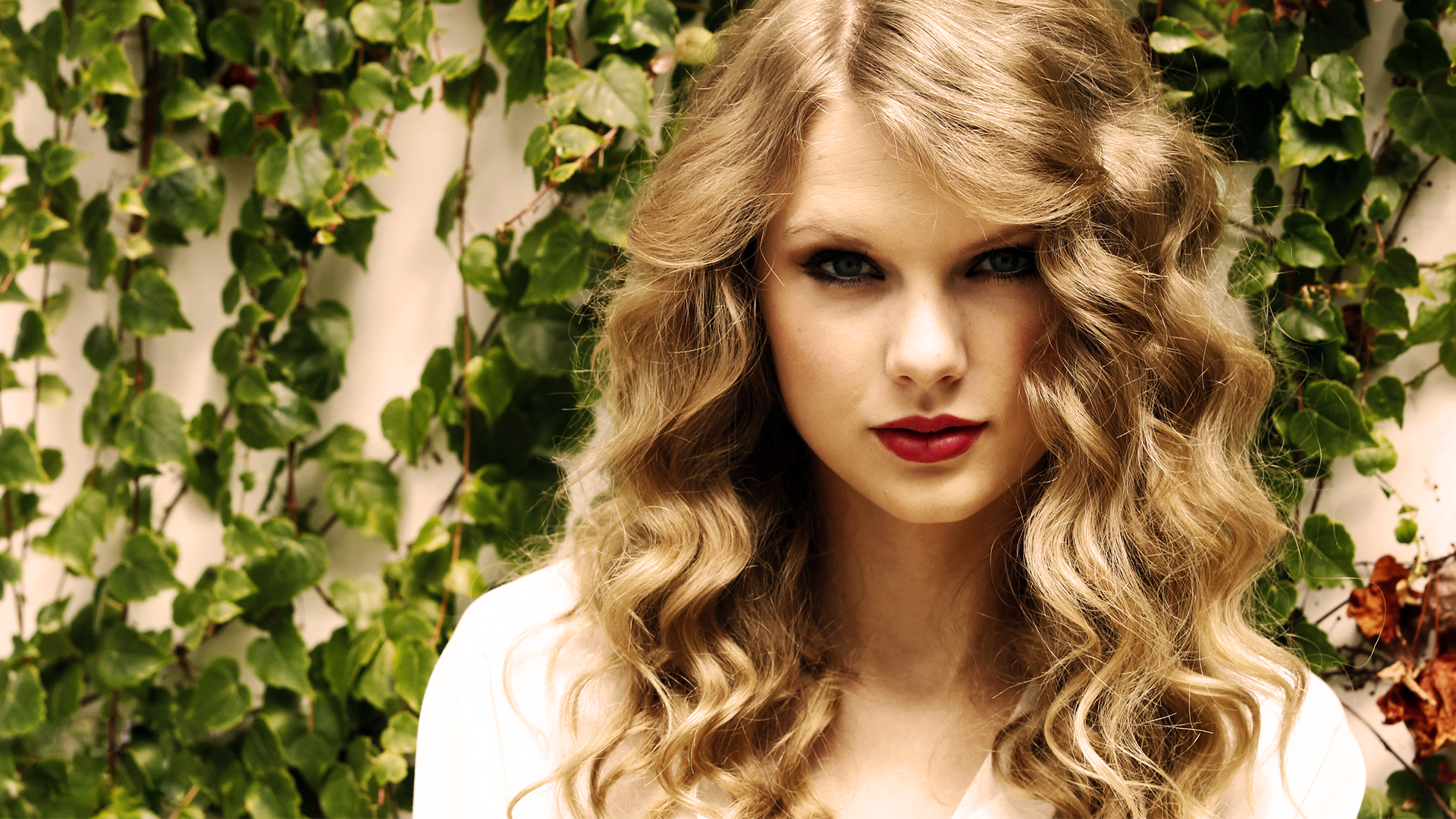 Interesting Taylor Swift HDQ Images Collection: 40096476, 1920x1080