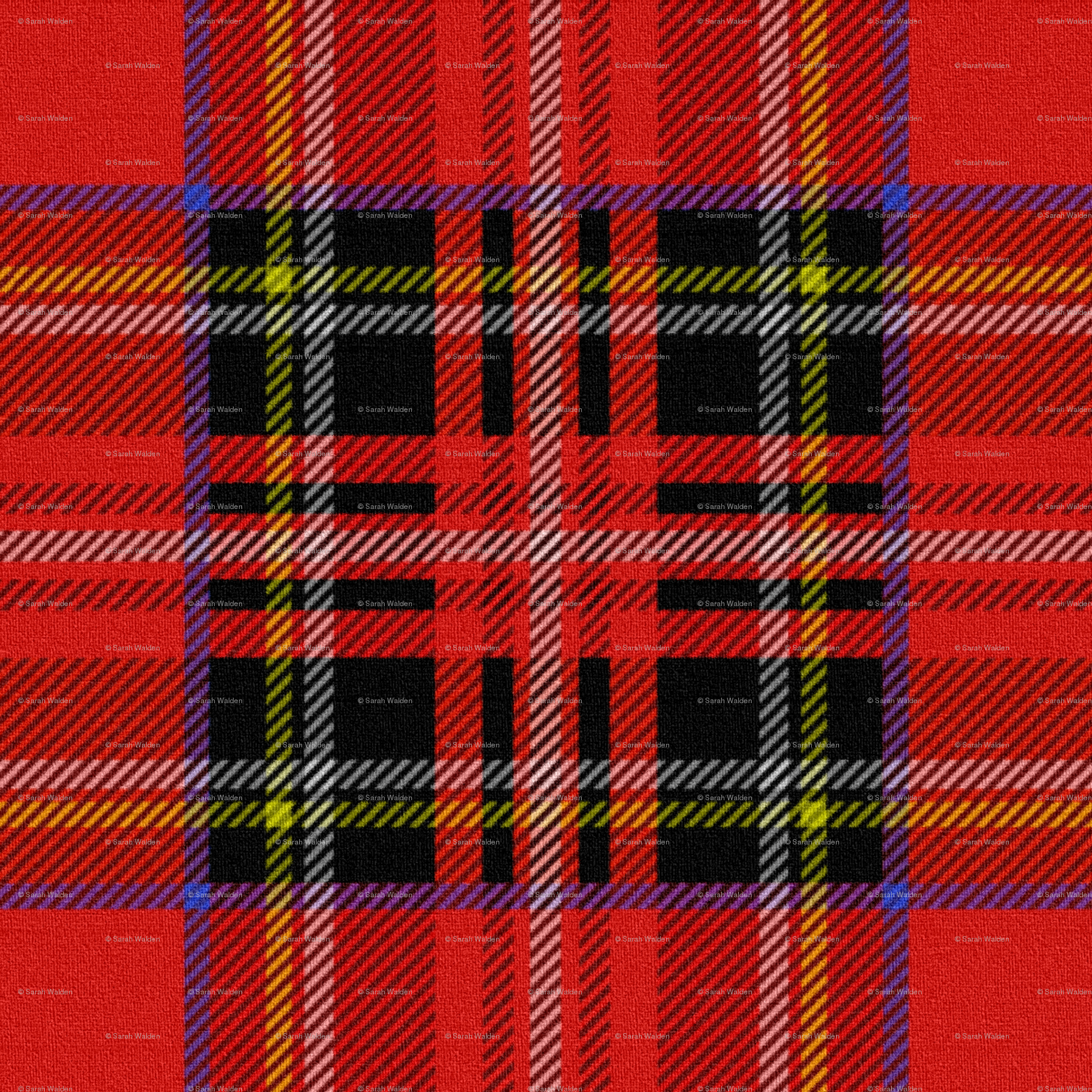 Pictures of Tartan HD, 1800x1800, 02/04/2014