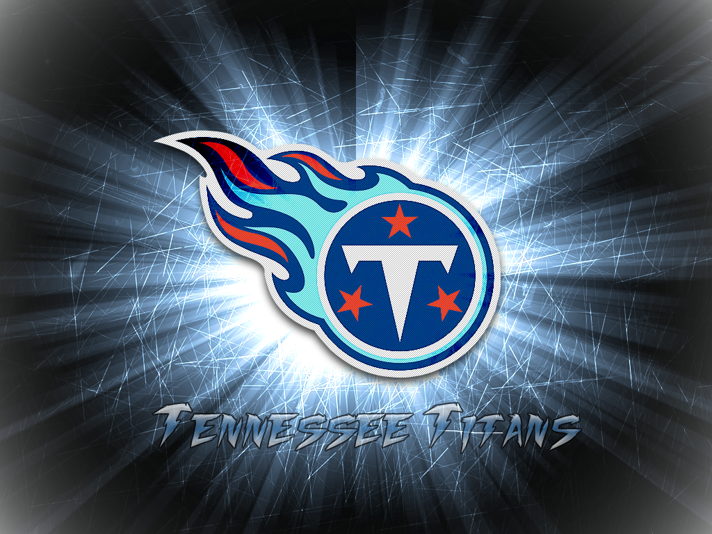 Tennessee Titans Wallpapers for Desktop (1024x768 px, 1144.19 Kb)