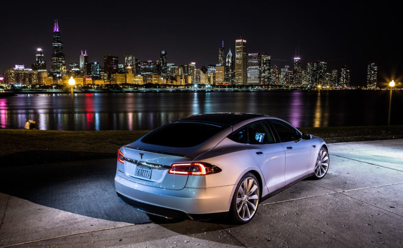 Wide HDQ Tesla Wallpapers, Top Pics | BsnSCB Gallery