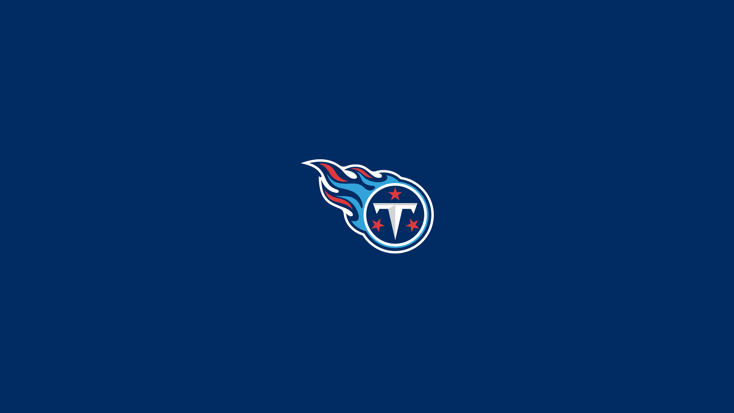 Tennessee Titans Wallpapers 2560x1440 px | B.SCB