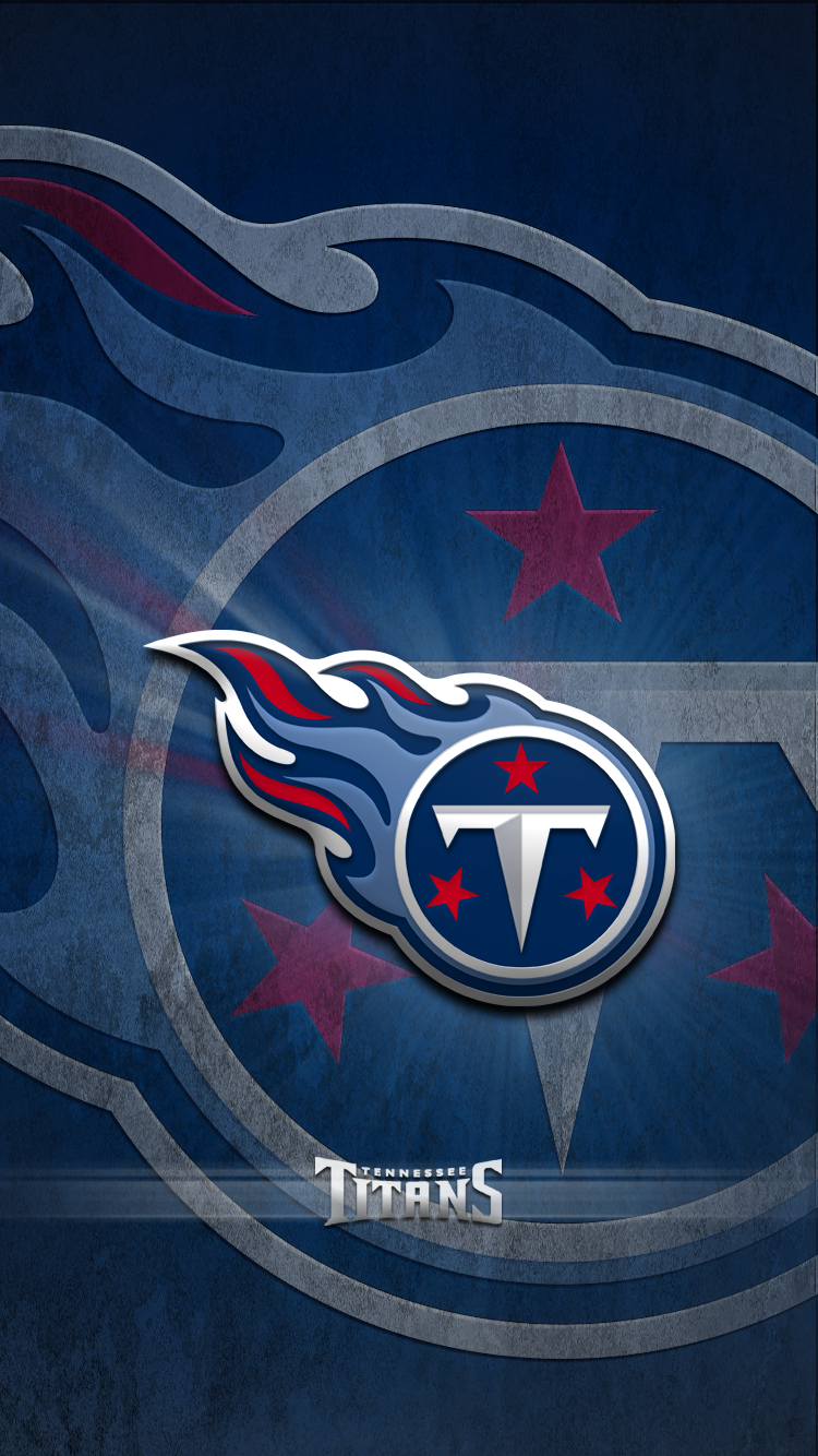 Photo Gallery: #39577218 Tennessee Titans, 1589.24 Kb
