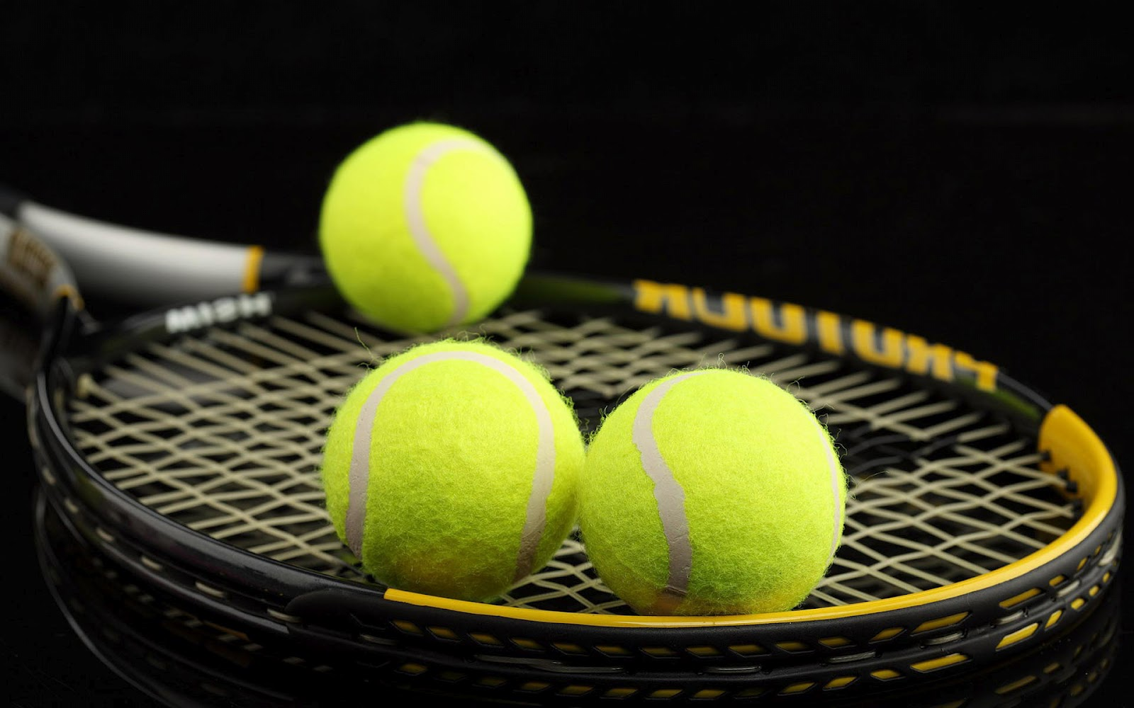 Tennis 1600x1000 px - High Definition Pictures