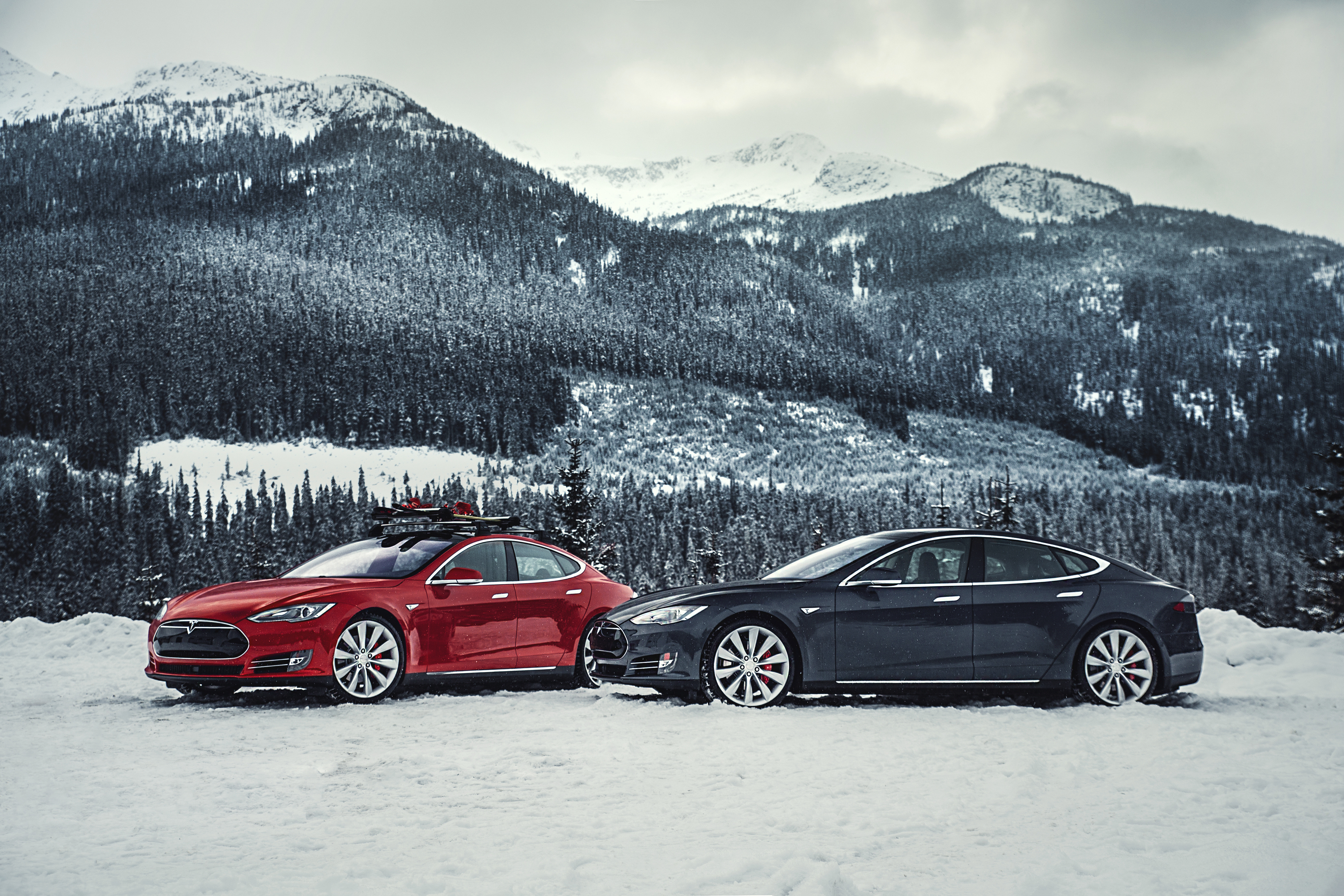 High Quality Tesla Wallpapers, Twanda Givens