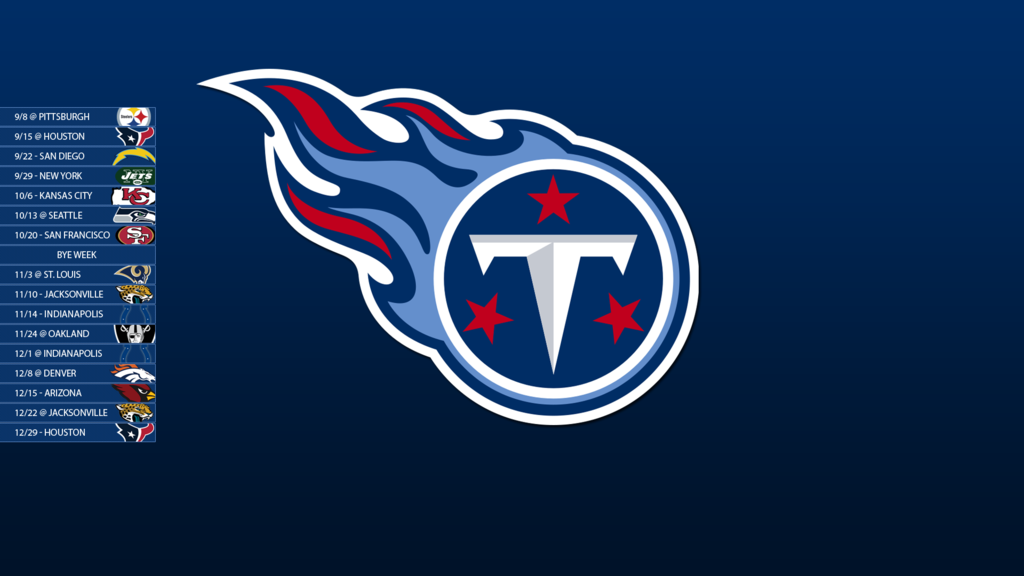 By Melida Keppler - Tennessee Titans, 1024x576 px