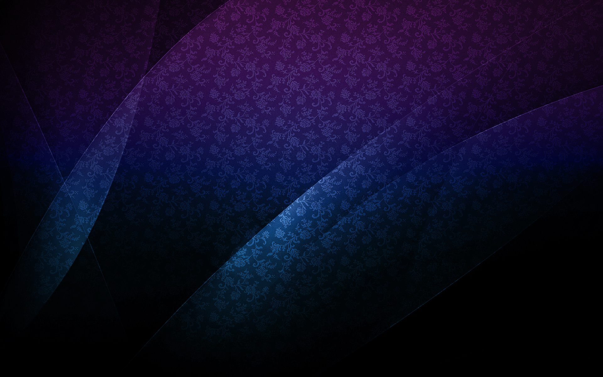 Texture HD Wallpapers Free Download » Unique HD Widescreen Photos