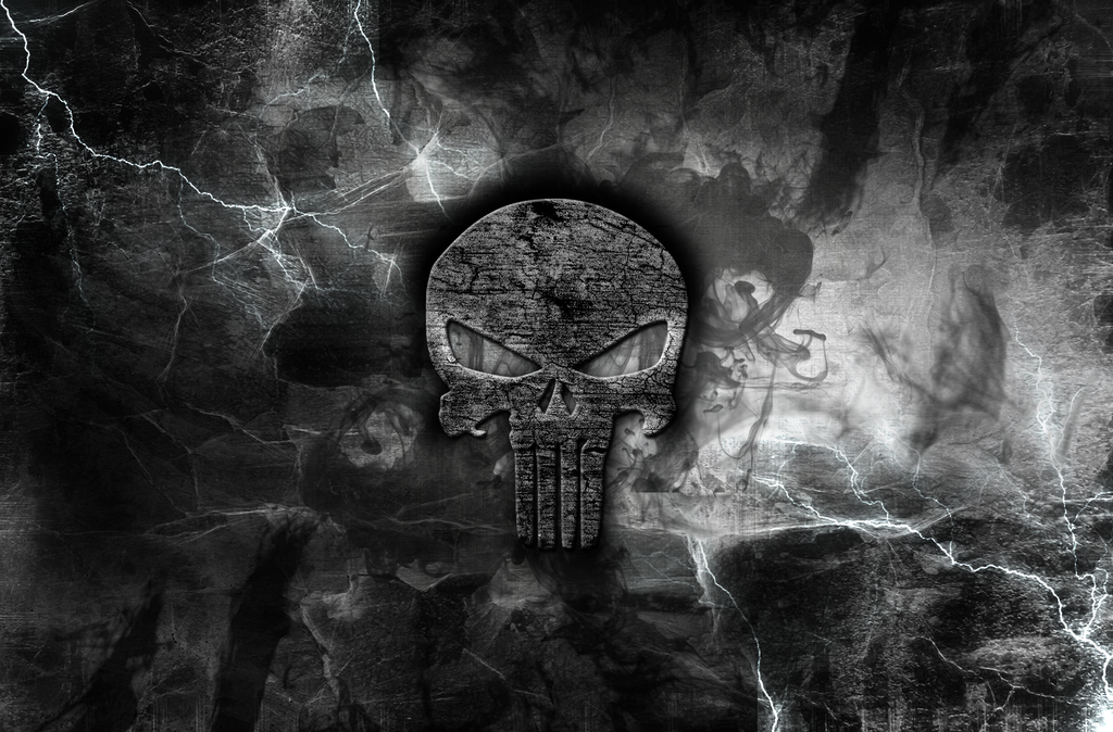 The Punisher Wallpaper Desktop #h39177607, 930.16 Kb