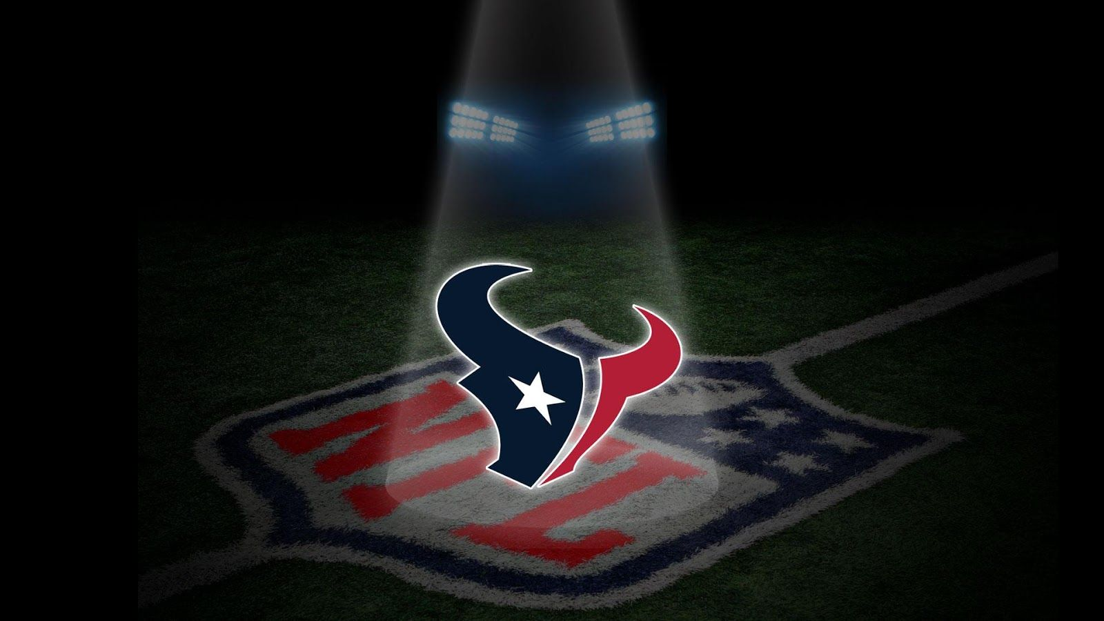 Awesome Texans Photos and Pictures, Texans HD Wallpapers