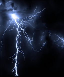 Thunderstorm Wallpapers ID: RPB6262