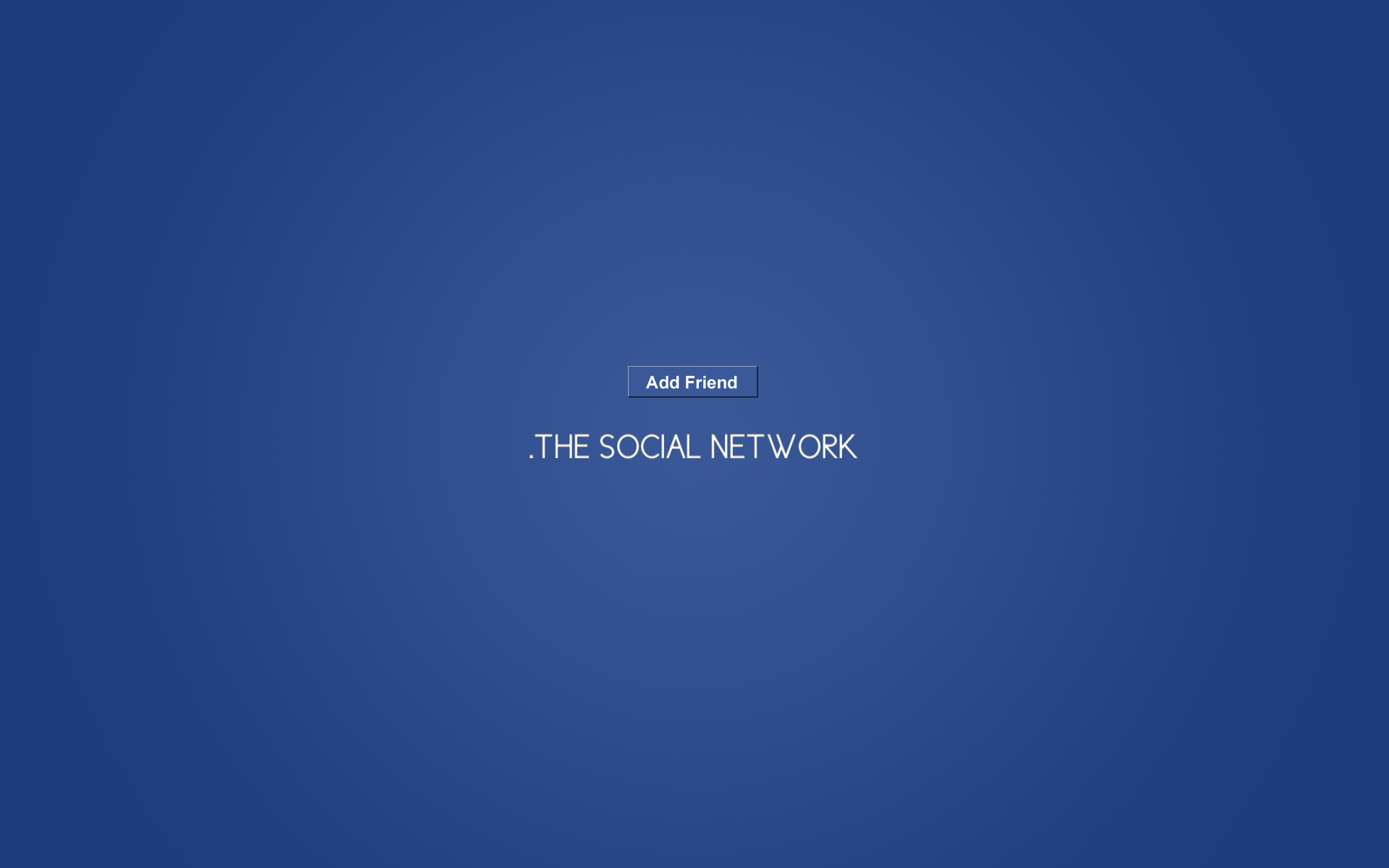 The Social Network Wallpapers Pack Download V.26 - BsnSCB Graphics