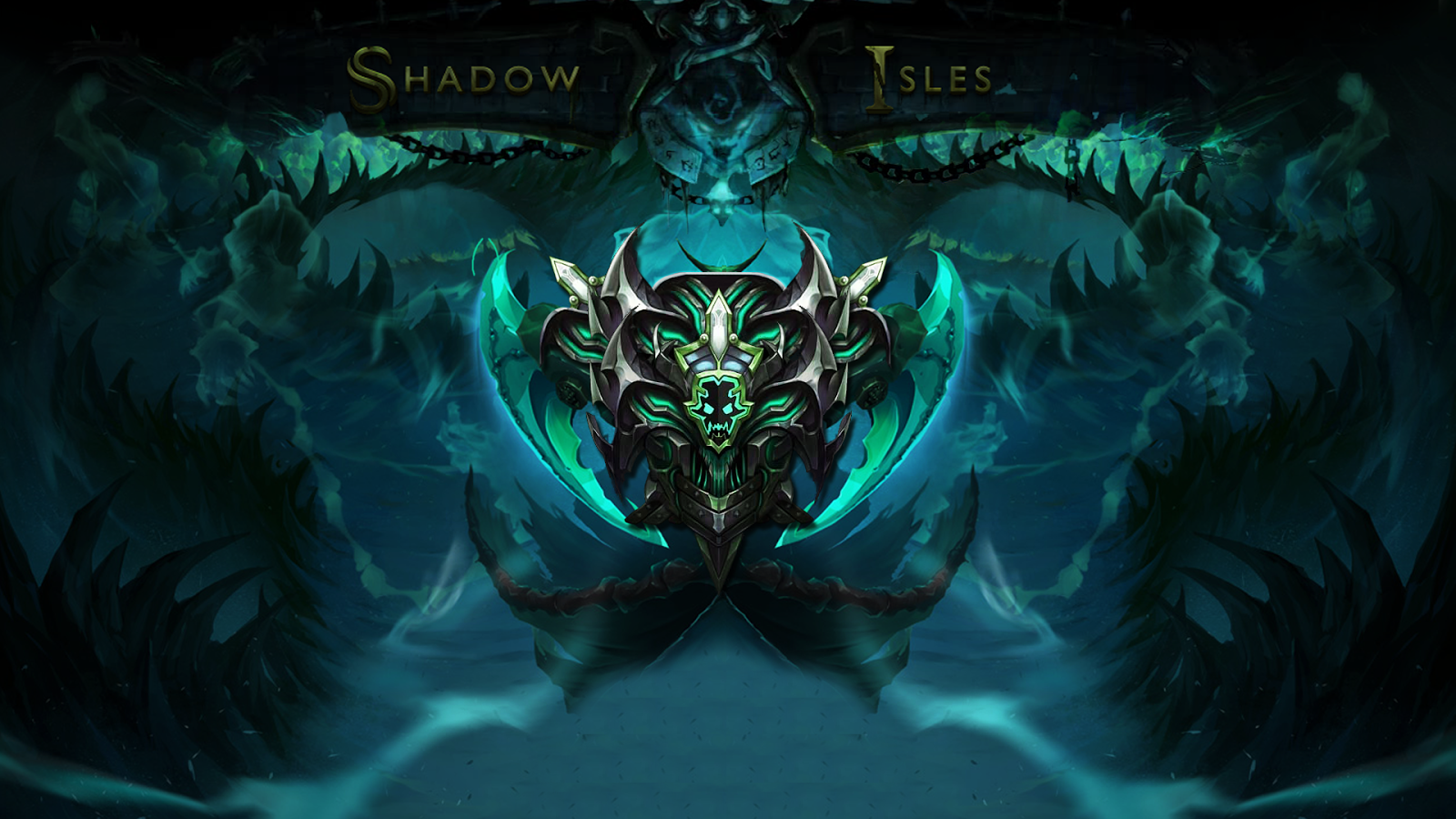 Full HQ Definition Thresh, Kacie Simek