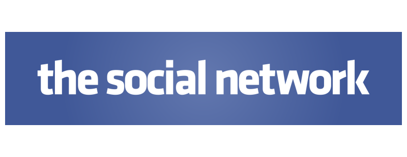 Full HD Pictures The Social Network 800x310