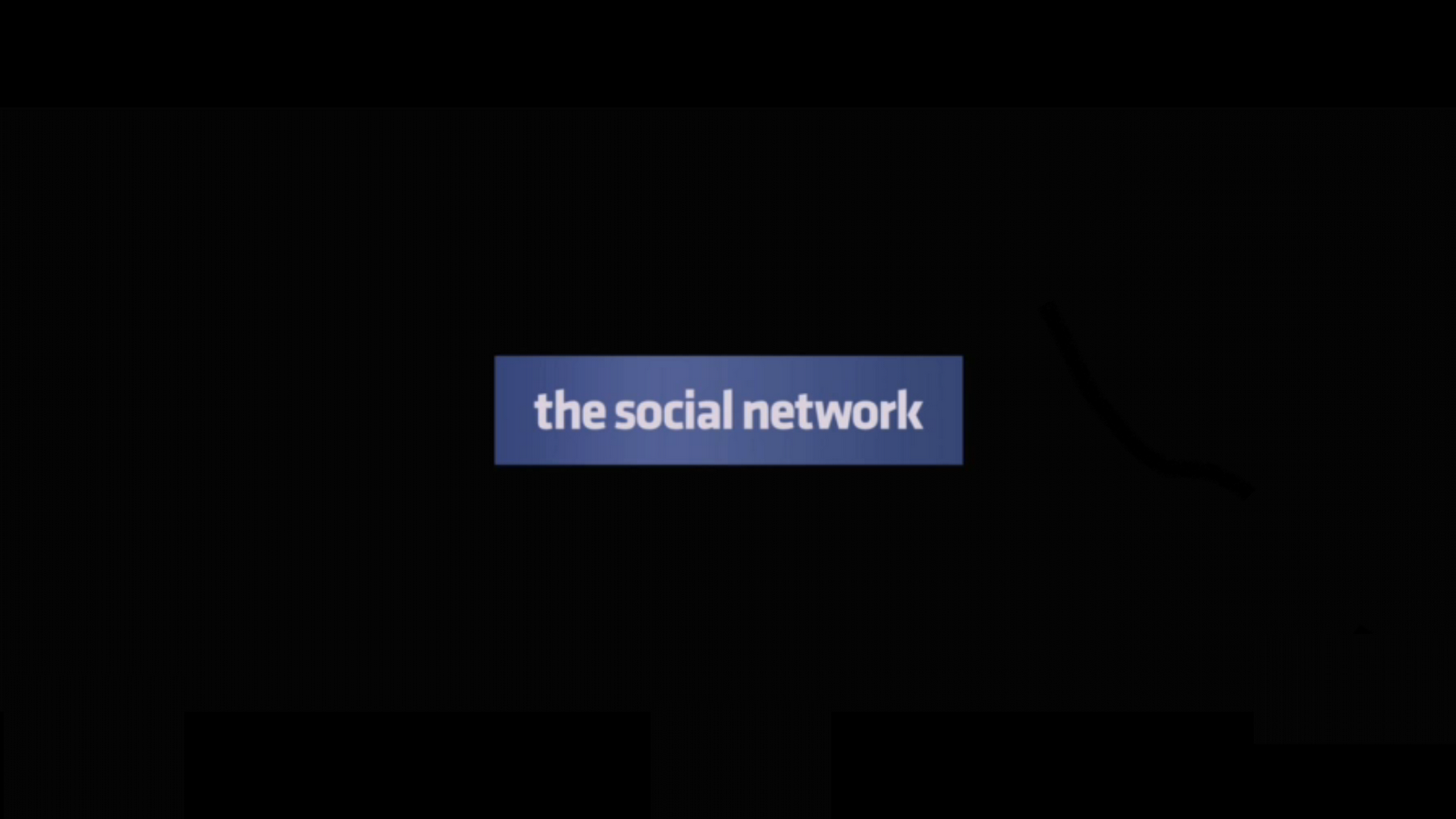 Interesting The Social Network HDQ Images Collection: 39701171, 1600x900 px