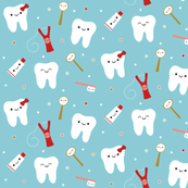 Tooth Wallpaper Desktop #h27351848, 95.83 Kb