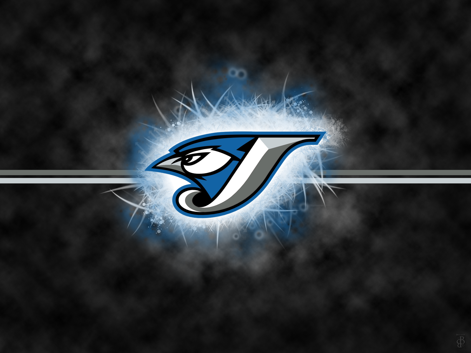 Toronto Blue Jays High Resolution Wallpapers (Emeline Netter, 1600x1200)