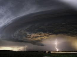 38821434 Adorable Tornado Images HD Quality, 260x195