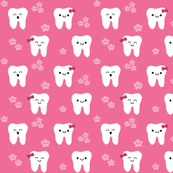 82+ Best HD Tooth Wallpapers, 38969349 173x173 px