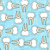 HD Tooth Wallpapers and Photos, 173x173 px | By Debora Hollenbeck
