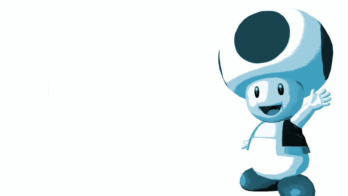 Toad HD Wallpapers, Desktop Pictures