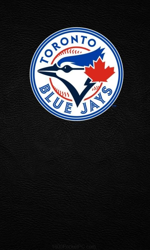 Toronto Blue Jays 480x800 px - High Resolution Photos