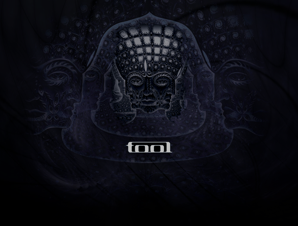 Tool » Live HD Tool Wallpapers, Photos