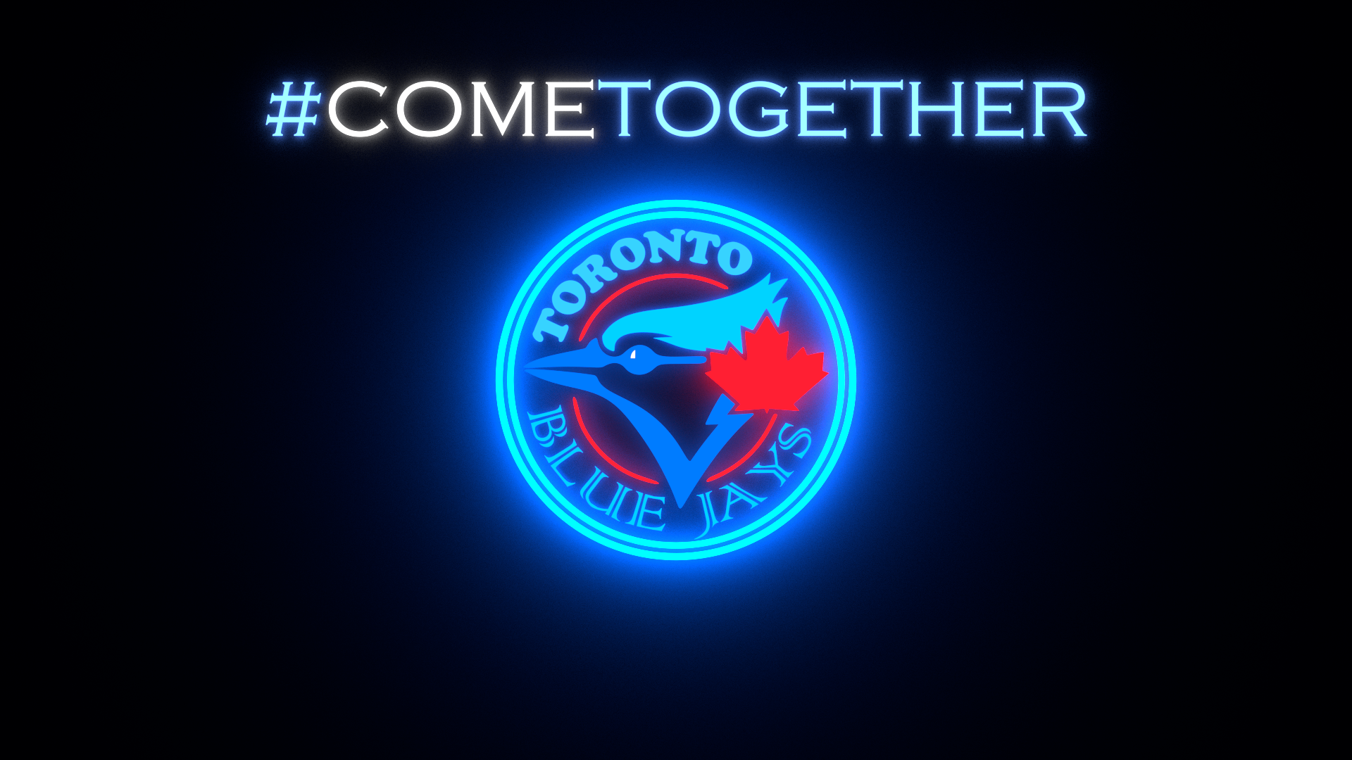 RMD:19 HD Toronto Blue Jays Wallpapers
