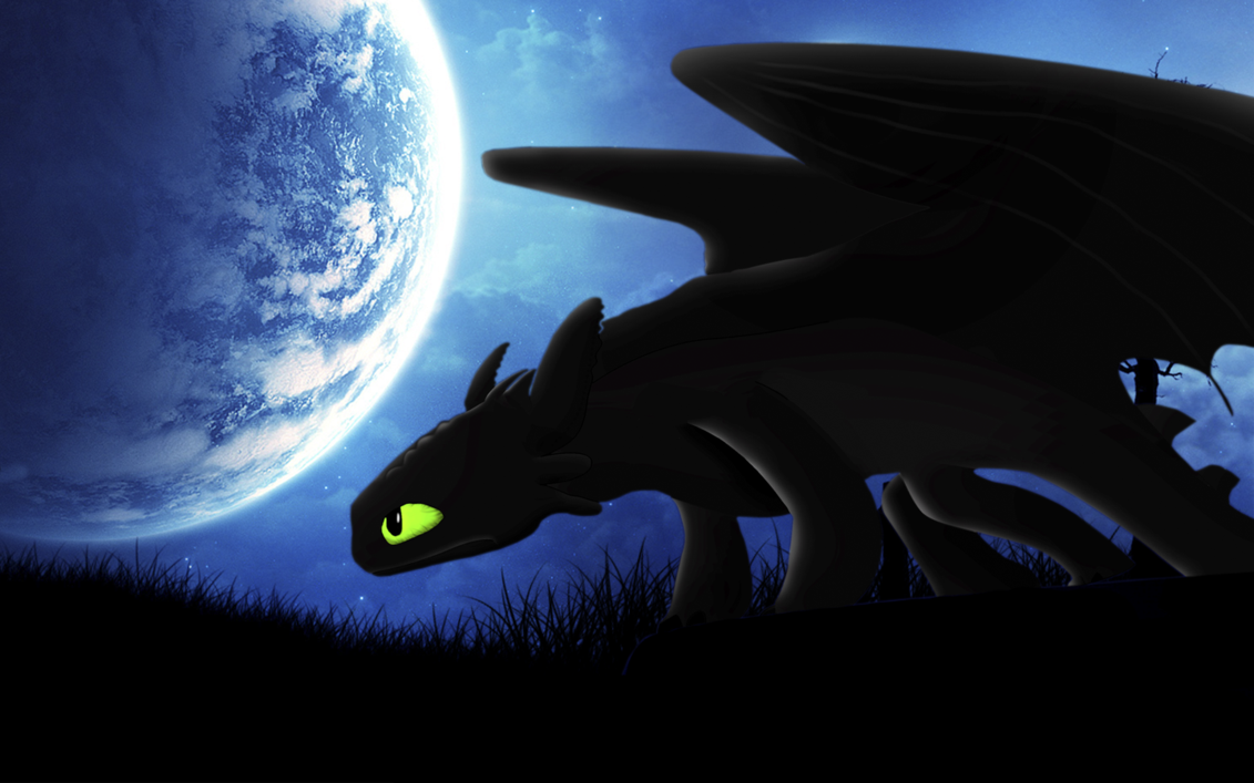 Pictures of Toothless HD, 1131x707 px, April 16, 2014