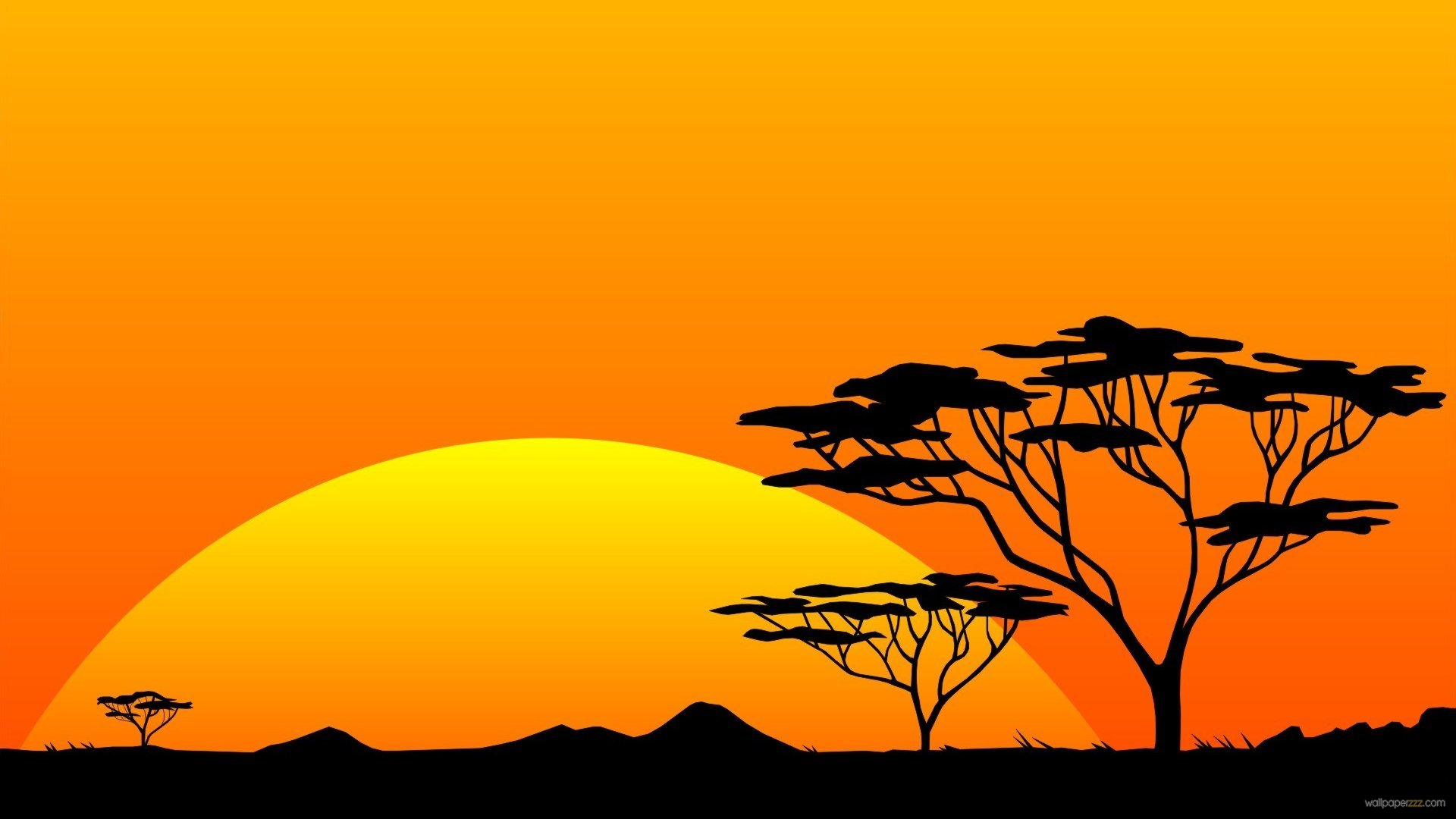 Africa 39061186 Wallpaper for Free | Top 100% Quality HD Photos