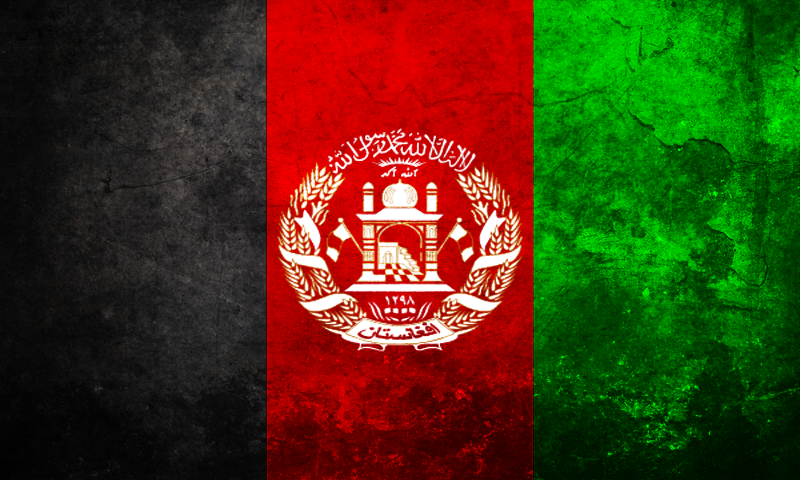 New Afghanistan High Definition Wallpapers