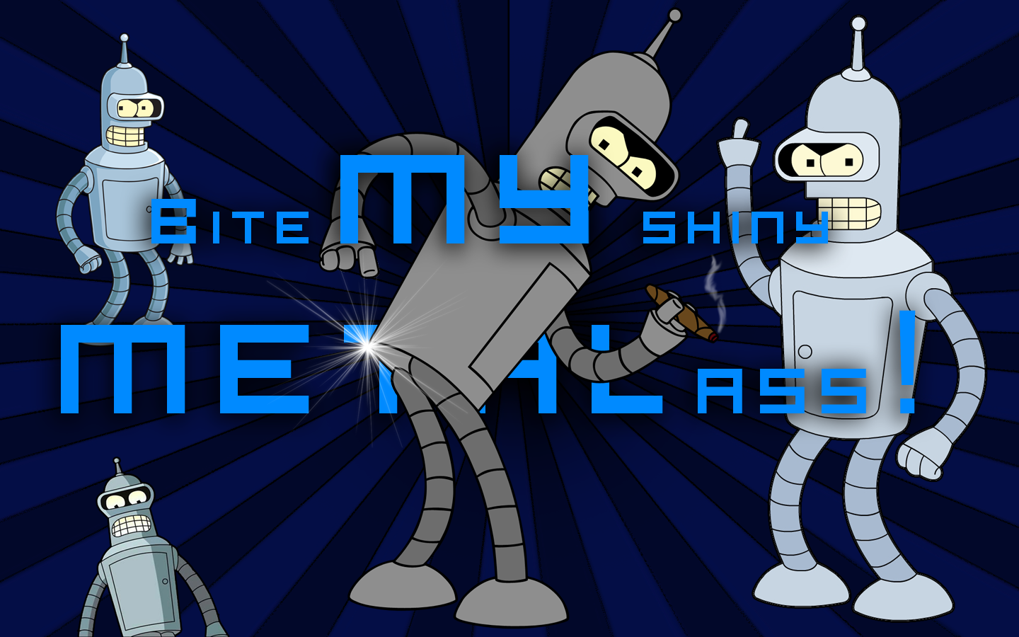 Bender (23/07/2013, 0.59 Mb) - B.SCB WP&BG Collection