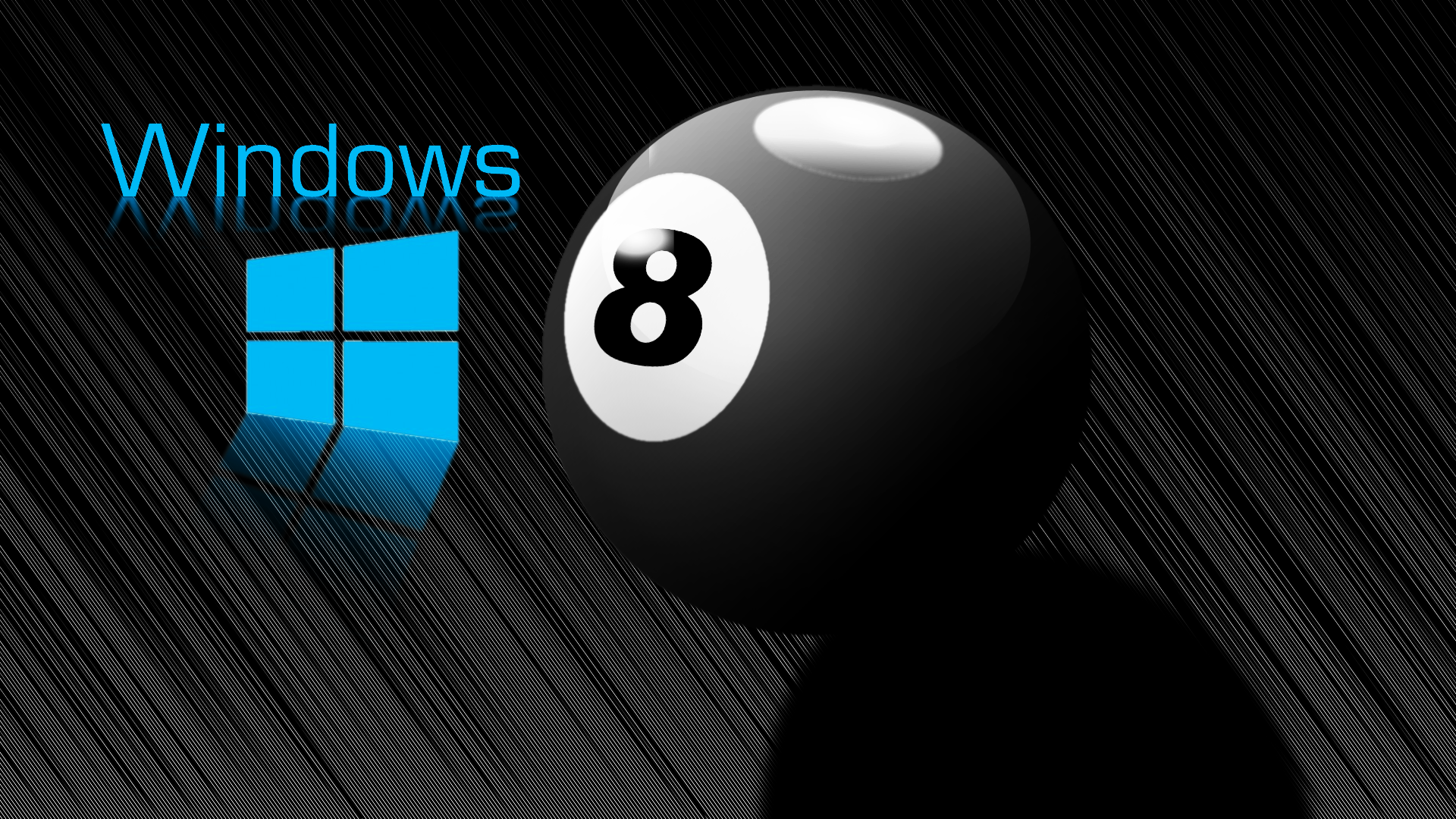 100% Quality HD PC (Win10) Billiard Wallpapers: BsnSCB Graphics