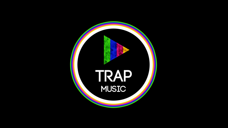 Trap 100% Quality HD Wallpaper Desktop