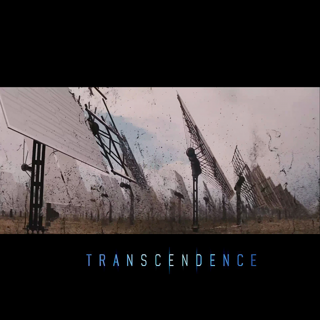 Transcendence Backgrounds, August 17, 2016 315.71 Kb