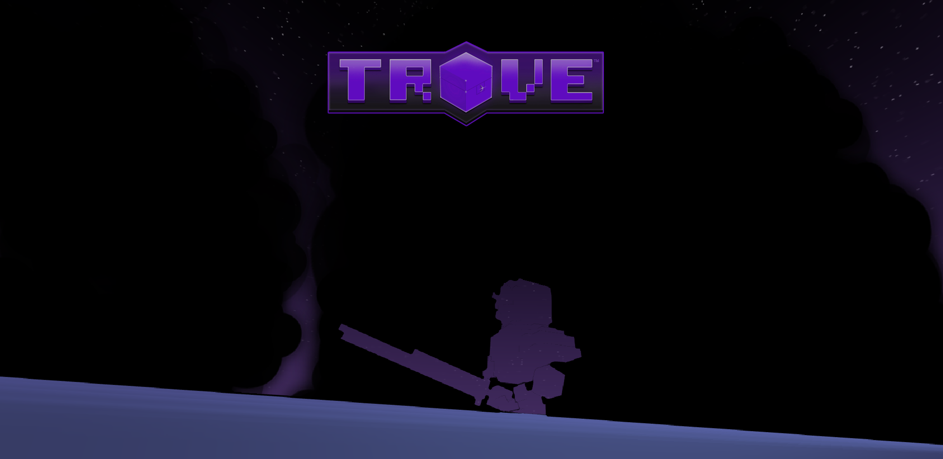 Trove HD Wallpapers, Desktop Images