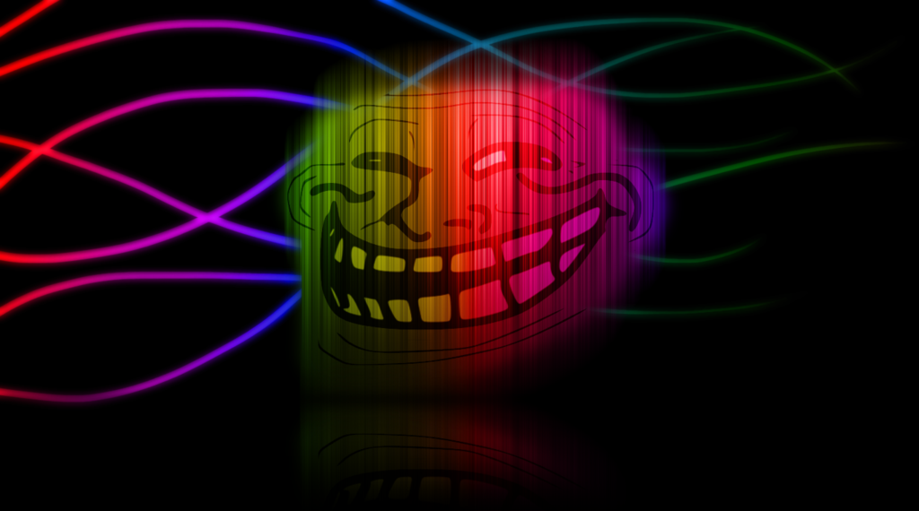 39425039 Troll Wallpapers | Troll Backgrounds