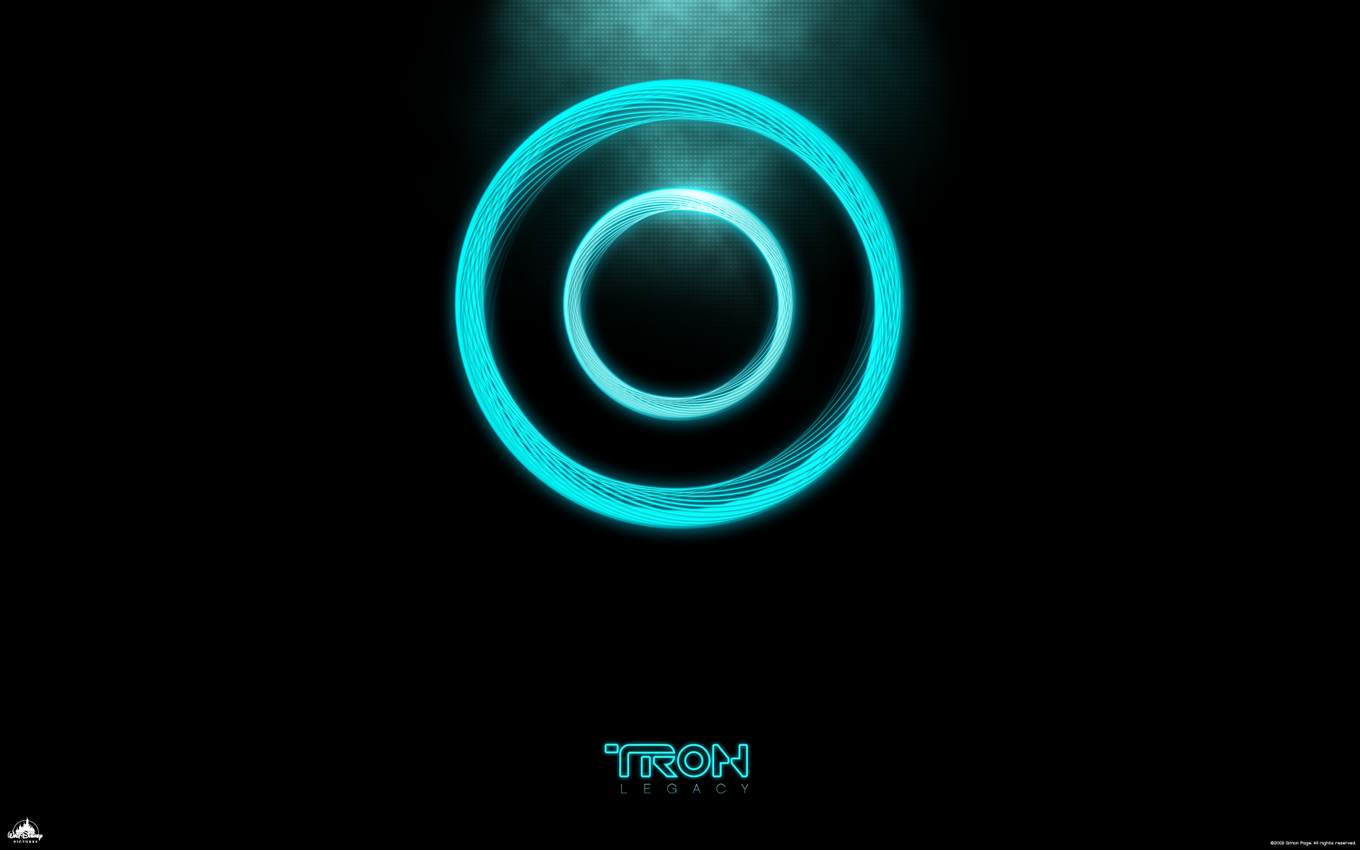 Wide HDQ Tron Wallpapers, Amazing Images | B.SCB