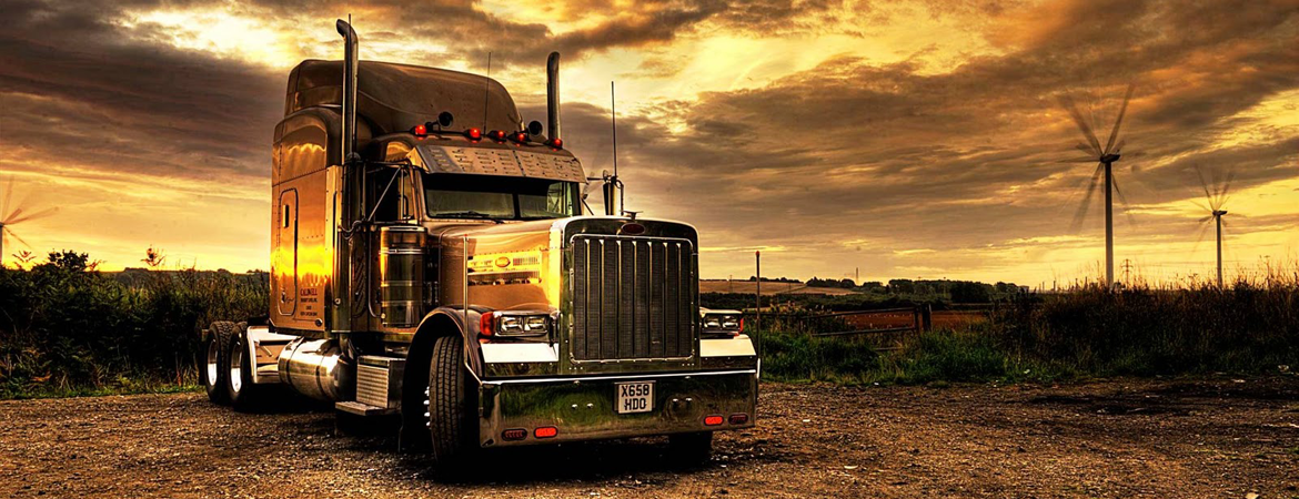 Trucks | High Quality Wallpapers, Photos