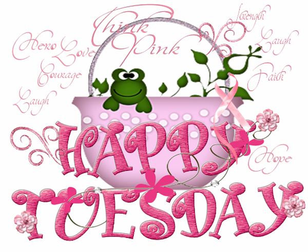 Tuesday Wallpaper by Kathaleen Rucker, BsnSCB Gallery | Misc HQ Definition