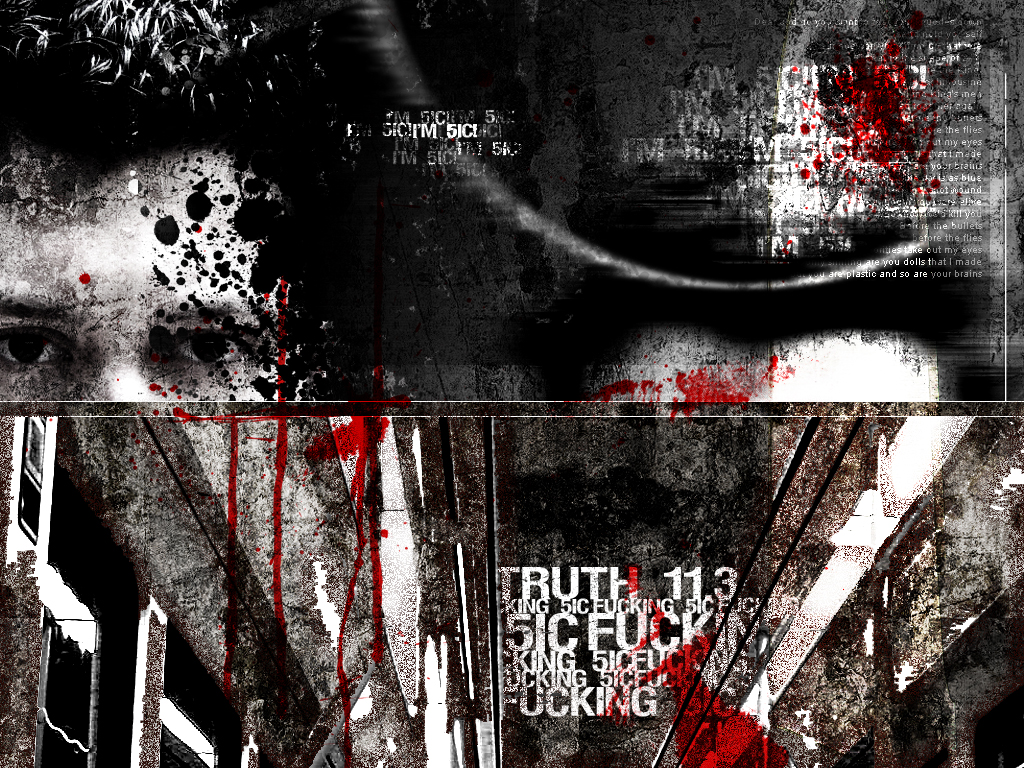 Truth Backgrounds (PC, Mobile, Gadgets) Compatible | 1024x768 px