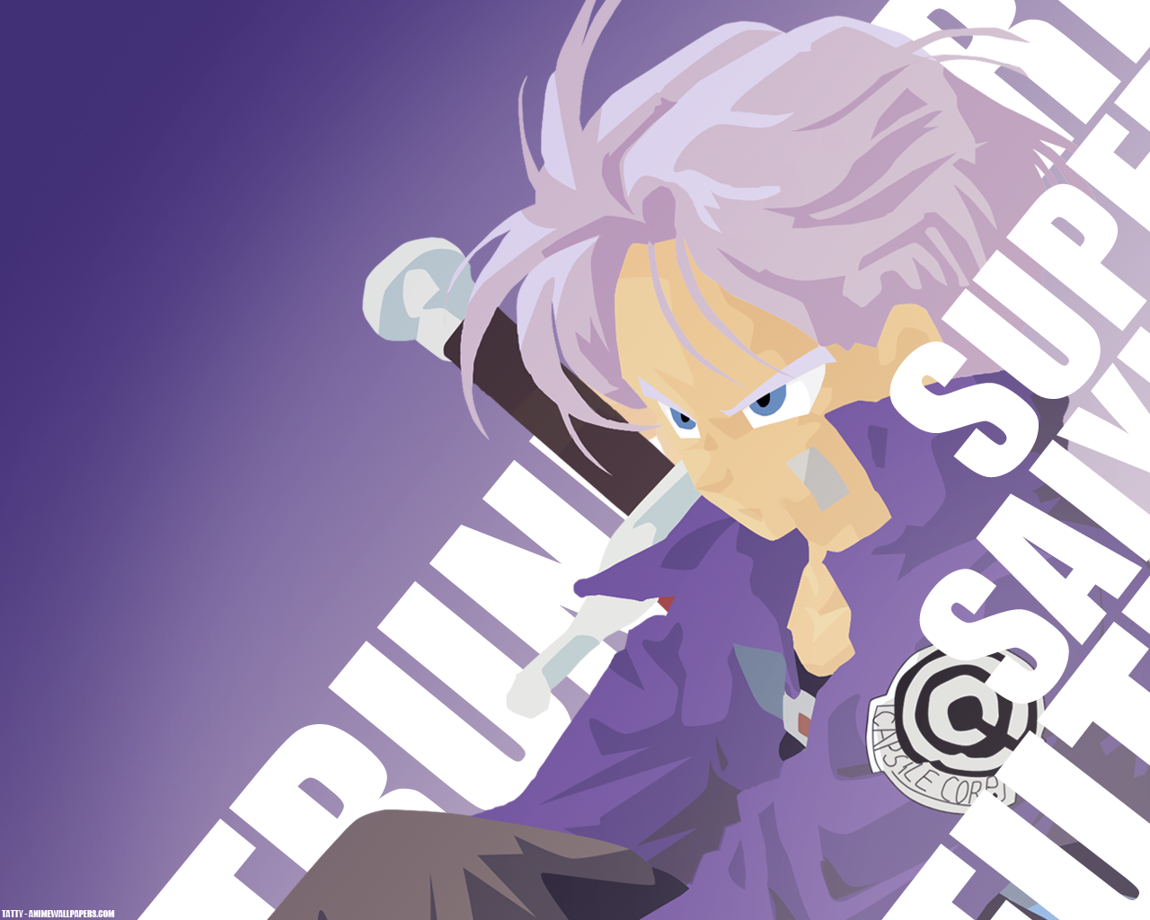 Trunks-wallpaper-23.jpg
