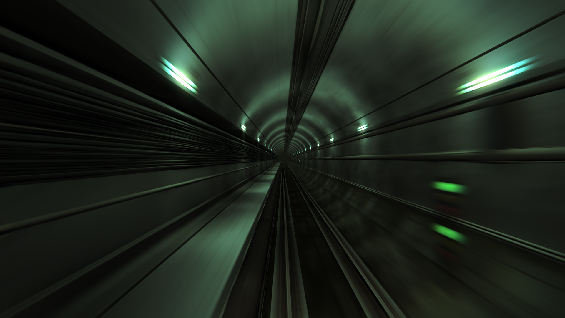 Tunnel Wallpapers in 100% Quality HD | 1920x1080, by Floria Mcgonagle